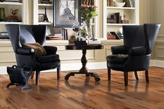 Hardwood flooring in thousands of finishes, textures and types. Solid wood floors and engineered hardwood flooring perfect for your home. Mohawk Hardwood Flooring, Best Flooring, Engineered Hardwood Flooring, Tile Flooring, Natural Flooring, Flooring Ideas, Distressed Hardwood Floors, Maple Hardwood Floors, Floors And More