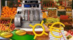 Lieve aumento dell'indice Istat. Cala leggermente l'inflazione acquisita ma resta la deflazione. L'indice Istat FOI del mese di maggio 2016 , utilizzato nelle ...