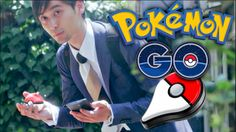 Niantic, Nintendo Announces Pokemon Go AR Game for Android, iOS New Pokemon, Candy Crush Saga, Clash Royale, Clash Of Clans, Live Action, Pokemon Go Photos, Pokemon Go Gameplay, Talking Tom 2, Dragonball Z