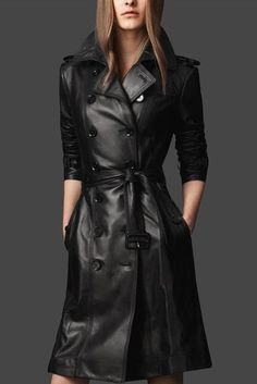 131795c810310 19 Best Trench jacket images