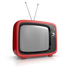 ... Framed Tv, Frame Stand, Box Tv, Apple Watch, Stock Photos, Retro, Frames, Cake, Frame