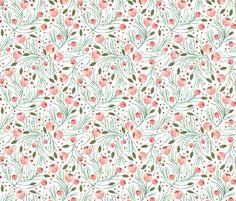 Rwinter_floral_replacement.ai_shop_preview
