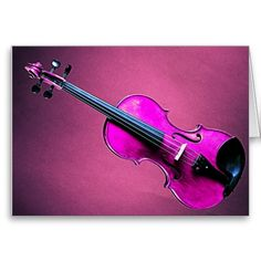 violin, I want this one