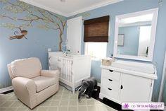 Best babykamer ideen images infant room baby