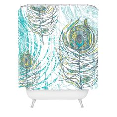 Accessories. Decorating Architecture Accessories Interior Ideas Furniture Home Design Bathroom. Shower Curtain Peacock Themed Decor Superb Color For Your Bathroom. Minimalist Peacock Shower Curtains Ideas With White Polyester Feather Peacock Theme Design Ideas. Peacock Shower Curtain Ideas. Shower Curtain Peacock Themed Decor Superb Color For Your Bathroom