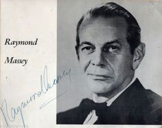raymond massey james deanraymond massey actor, raymond massey artist, raymond massey wikipedia, raymond massey art, raymond massey imdb, raymond massey drink, raymond massey lincoln, raymond massey funeral director, raymond massey producer, raymond massey paintings, raymond massey dr kildare, raymond massey grave, raymond massey james dean, raymond massey john brown, raymond massey tv roles, raymond massey east of eden, raymond massey boris karloff, raymond massey arsenic and old lace