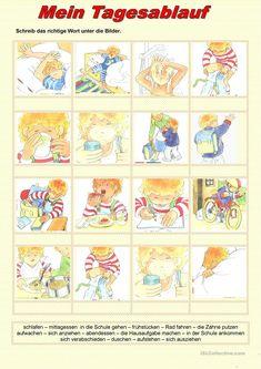 ausmalbild märchen: peter und der wolf zum ausmalen kostenlos ausdrucken | coloring 6 | wolf