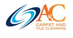 Need carpet cleaning in Jacksonville, FL? Our award-winning carpet cleaning is guaranteed. It's thorough, dries faster or it's FREE! Call today.