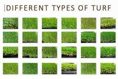 Afbeeldingsresultaat voor artificial grass