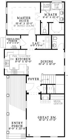Architecture Design House Plans house plan for 30 feet30 feet plot (plot size 100 square yards