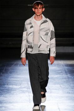 wooyoungmi-ss15_fy33