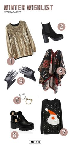Some stylish inspiration for the winter season Winter Season, Wishlist Christmas, Lifestyle, Stylish, Polyvore, Online Shopping, Image, Fashion, Winter Time
