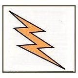 Amazon.com: lightning bolt balls