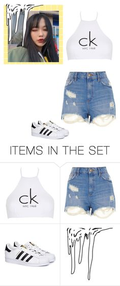 """~Finding Twenty Audition~"" by i-se-ul ❤ liked on Polyvore featuring art"