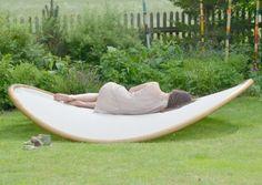 20 Objets indispensables pour ton jardin