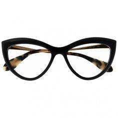 Vem comprar sua armação Miu Miu sem sair de casa! Com entrega imediata e frete grátis para todo Brasil! #compreonline #original #certificado #365diasdegarantia #variedade #miumiu #sunglasses #oticaswanny