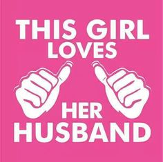 New I Love My Husband Images