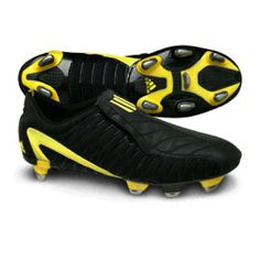 53 Best Football Shoes Images Football Boots Soccer Cleats