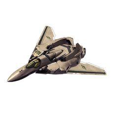 VF-171 Nightmare Plus (Macross Delta)