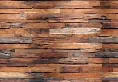 imitacja drewna na ścianę- fototapeta
