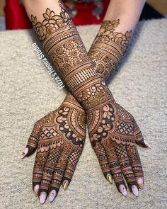 Wedding Henna Designs, Engagement Mehndi Designs, Back Hand Mehndi Designs, Stylish Mehndi Designs, Latest Bridal Mehndi Designs, Full Hand Mehndi Designs, Mehndi Designs 2018, Mehndi Designs For Girls, Mehndi Designs For Beginners