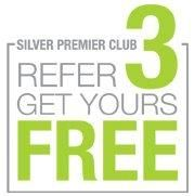 Refer Three Get a Silver Coin FREE, on me!  Shop NUMISNET here...