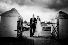 Professionel wedding photographer for your civil marriage. Professionel wedding photographer for your civil marriage at Ribe Town Hall. Ribe Town Hall