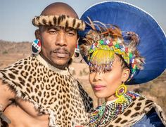 """it means she loves men in all color even though the title clearly states """"fine black men"""", but black men have bigger u. African Wear Dresses, African Attire, Fine Black Men, Fine Men, Traditional Wedding, Traditional Dresses, Africa People, Captain Hat, City"""