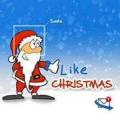 Like christmas, vk Funny Christmas Cards, Christmas Humor, Family Guy, Cartoons, Fictional Characters, Cartoon, Cartoon Movies, Fantasy Characters, Comics And Cartoons
