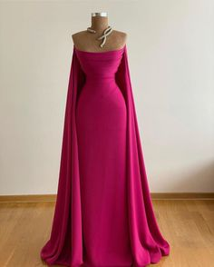 Gala Dresses, Event Dresses, Prom Party Dresses, Couture Dresses, Fashion Dresses, Pretty Prom Dresses, Nice Dresses, Mode Style, Formal Gowns