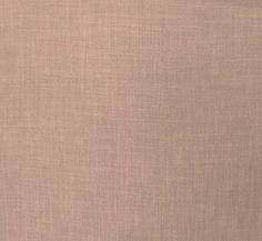 Linea Fabric Caramel