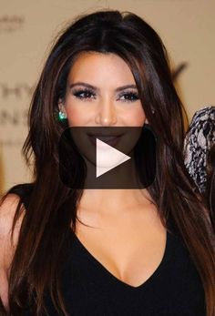 Sexy Kim Kardashian Videos click here >>> http://porn-stars-xxx5.tumblr.com/Kim-Kardashian