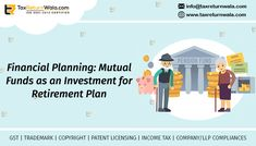 Retirement Planning, Financial Planning, Quick News, India Online, Investors, How To Plan