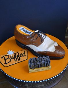 9 Best guys cakes images | Cakes for men, Novelty cakes, Cake