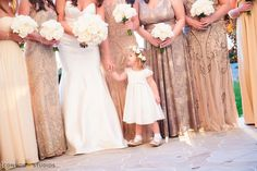 Simply Breathe Events Blog | DC Wedding Planner: Mandarin Oriental - Taryn + David | Simply Breathe Events Blog | Simply Breathe Events | DC Wedding Planner | Mandarin Oriental | Fall Gold Wedding