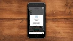 Creating a Business Account on Instagram on Vimeo