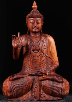 """Képtalálat a következőre: """"teaching buddha position"""""""