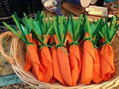 Easter Party Ideas   Photo 7 of 10