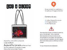 Comme vous le savez ou pas, notre créateur de sacs à album le plus prolifique de…