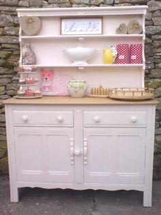 55 Best Welsh Dresser Dresser Pot Board Images Welsh