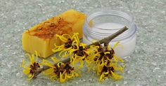 16 uses for witch hazel