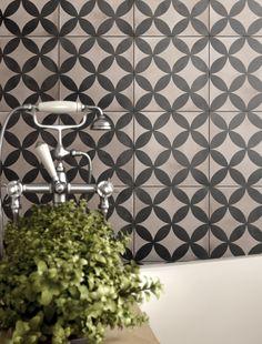 Pavimento/rivestimento in gres porcellanato a tutta massa TERRA by Ceramiche Marca Corona