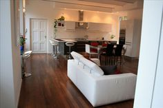 DC Contemporary Apartment Units - Google Search