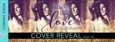 Ogitchida Kwe's Book Blog : A Little Bit Like Love Cover Reveal!
