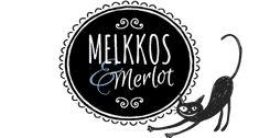Sweet pot bread, a South African braai classic – Melkkos & Merlot Sago Recipes, Recipies, South African Braai, Buttermilk Rusks, Steak And Kidney Pie, African Dessert, Butterscotch Sauce, Chocolate Festival, Tartar Sauce
