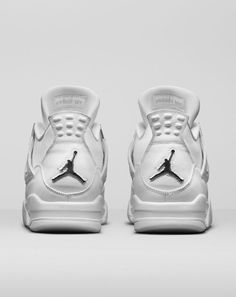 145ded045e2 93 Best Full view Jordans images