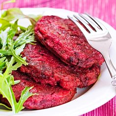 Balela Salad Recipe, Wine Recipes, Salad Recipes, Broccoli Crust Pizza, Beetroot, Couscous, Beets, Tandoori Chicken, Food Photo