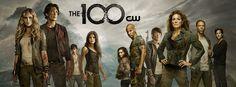 The 100 : Le trailer de la saison 4 est arrivé