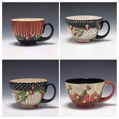 Image result for christy culp ceramics