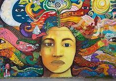 street art graffiti - Pesquisa Google